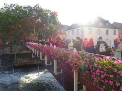 Putujemo i učimo: Bavarska