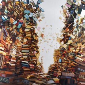 Čitanje umire – mit ili stvarnost?