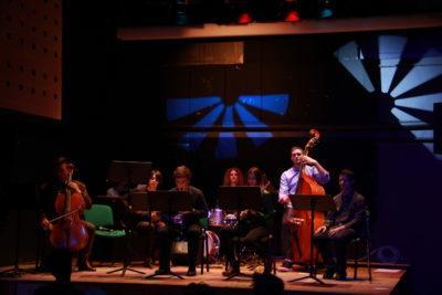Jazz-koncert u Klasičnoj
